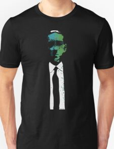 Howard Phillips Lovecraft HP historical society T-Shirt