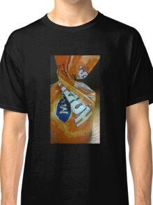 Hobnobs  Classic T-Shirt
