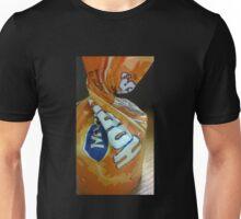 Hobnobs  Unisex T-Shirt