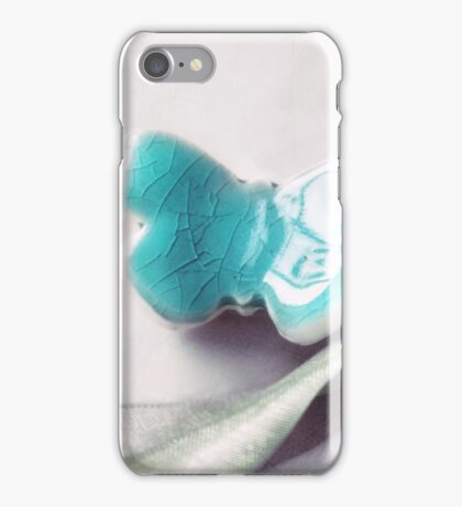 The Impossible iPhone Case/Skin