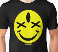 KEEP YOUR 3rd EYE OPEN Unisex T-Shirt