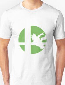 Fox - Super Smash Bros. T-Shirt
