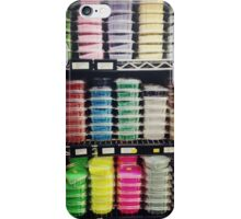 Sprinkles iPhone Case/Skin