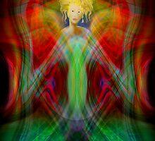 . _ .  H O P E   . _ .   L O V E  . _ .  I N S P I R A T I O N  . _ . by TheBrit