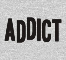 Addict by AddictGraphics