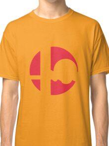 Kirby - Super Smash Bros. Classic T-Shirt
