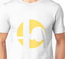 Kirby - Super Smash Bros. Unisex T-Shirt