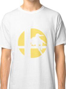 Link - Super Smash Bros. Classic T-Shirt