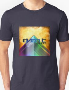 Logo Shirt Unisex T-Shirt