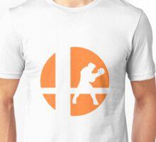 Little Mac - Super Smash Bros. Unisex T-Shirt