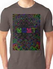 Original MGMT Unisex T-Shirt