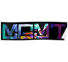 MGMT #3 Poster