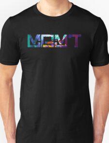 MGMT #3 Unisex T-Shirt