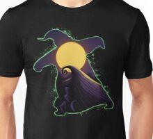 A Boogie Through Halloween Town Unisex T-Shirt