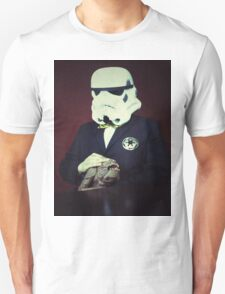 Don Trooper T-Shirt