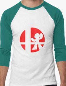 Megaman - Super Smash Bros. T-Shirt