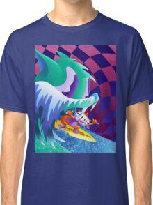 Congratulations Classic T-Shirt