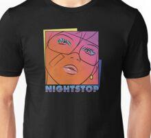 NightStop - Fuel Unisex T-Shirt