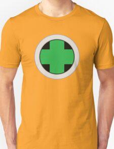 GutsShirt.EXE T-Shirt