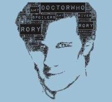 11th doctor T-Shirt