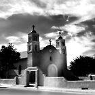 San Miguel by Sheryl Gerhard