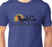 HankCo Unisex T-Shirt
