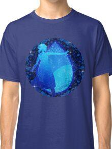 Mirror Gem Classic T-Shirt