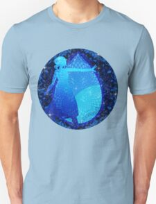 Mirror Gem Unisex T-Shirt