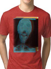 Skin Deep Me Tri-blend T-Shirt