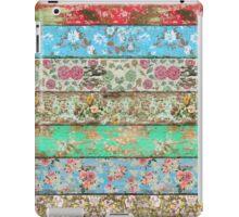 Rococo Style iPad Case/Skin