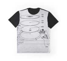 Spin that Vinyl   Graphic T-Shirt
