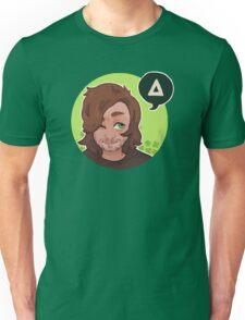 it's woody Unisex T-Shirt