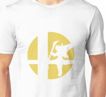 Pit - Super Smash Bros. Unisex T-Shirt