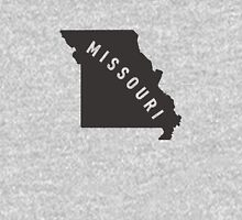 Missouri - My home state Unisex T-Shirt
