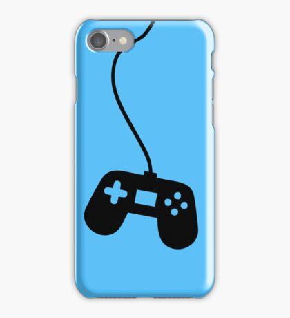 VideoGame Control  iPhone Case/Skin