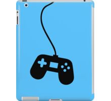 VideoGame Control  iPad Case/Skin