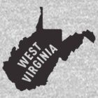 West Virginia - My home state by homestates