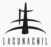 Lacuna coil (1) by EleYeah