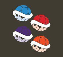 TMNT Shells T-Shirt
