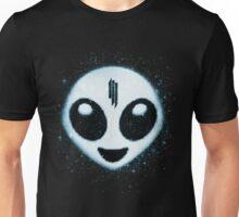 Skrillex - Recess Logo Unisex T-Shirt