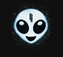 Skrillex - Recess Logo T-Shirt