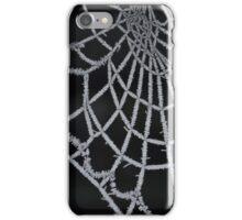Web maZe  iPhone Case/Skin