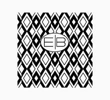 EB Unisex T-Shirt