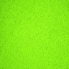Lime Green Micro Fiber Cloth by CaseBase