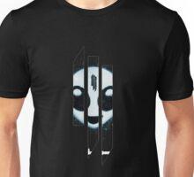 Skrillex - Recess/ill Logo Combo Unisex T-Shirt