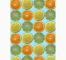 Citrus Fruits Unisex T-Shirt