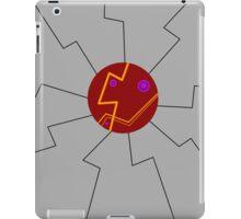 Sphere iPod/iPad case iPad Case/Skin