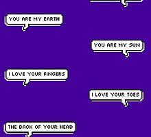 The Front Bottoms lyrics by TameImpalarulez