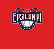 AEPi Washington Nationals Unisex T-Shirt