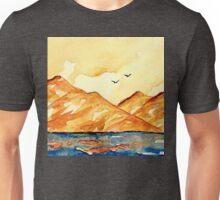scottish wildlife Unisex T-Shirt